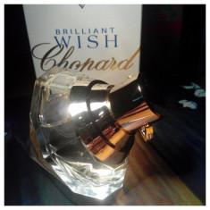 Parfum Chopard BRILLIANT WISH 30 ml EDP - Parfum femeie Chopard, Apa de parfum, Floral oriental