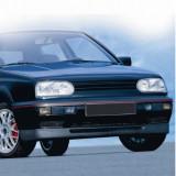 Prelungire Bara VW Golf 3 GTI VR6 - Spoiler Diederichs, Volkswagen, GOLF III (1H1) - [1991 - 1998]