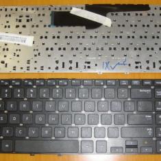 Tastatura Samsung NP355V5C 355V5C NP350V5C 350V5C NP355E5C 355E5C 9z.n4nsn.01d Keyboard Fara Rama Windows 8 US NOUA - Tastatura laptop