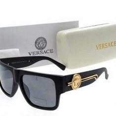 Ochelari VERSACE - COLECTIA 2015 - Ochelari de soare Versace