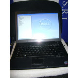 Laptop Second Hand Dell Latitude E6400 PP27L - Laptop Dell, Intel Core 2 Duo, Diagonala ecran: 14, 4 GB, 320 GB