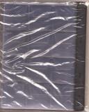 File PVC de rezerva Schulz pentru 12 monede, dimensiune 44 mm.max.