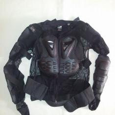 Armura moto(enduro, racing) tip Dainesse 1