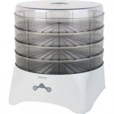 Deshidrator de alimente Zelmer 36Z011 - Friteuza
