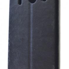 Husa neagra flip Huawei Ascend G510