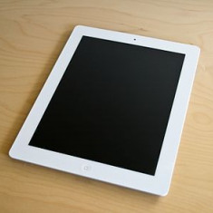 Ipad WI-FI 16GB Oferta - Tableta iPad 2 Apple, Alb