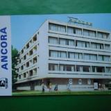 HOPCT 10147 ROMANIA EFORIE SUD -HOTEL ANCORA