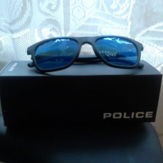 Ochelari de soare Police S1800, Unisex