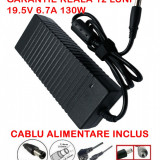 Incarcator laptop Dell Latitude E6430 ATG 130W Replacement