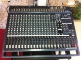 MIXER YAMAHA EMX 5000 - POWERED 500W+500W