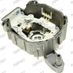Capac motor + suport perii colectoare Bosch/Siemens 00092024 - 327972