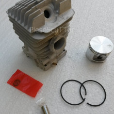 Kit Cilindru - Set motor COMPLET compatibil Drujba Stihl - Stil MS 250 - 42, 5mm