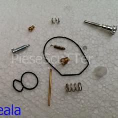 Kit reparatie ( jegler / jigler ) carburator scuter Piaggio - Piagio Fly - Carburator complet Moto