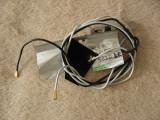 Antene wireless laptop Acer Aspire 5220, 25.90417.001