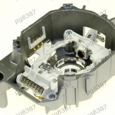 Capac motor + suport perii colectoare Bosch/Siemens 00496872 - 327973
