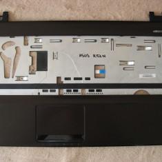 Palmrest cu touchpad laptop Asus K52N, 13N0-GUA0816, 13GNXM1AP030