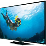 Televizor 3D Smart FullHD LCD TV TCL L48S4690F, 119 cm, Full HD, Smart TV