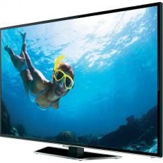 Televizor 3D Smart FullHD LCD TV TCL L48S4690F - Televizor LCD TCL, 119 cm, Smart TV, HDMI: 1, Lan: 1