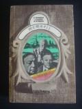 B. PASTERNAK, V. KAVERIN, M. SLONIMSKI - MEMORII