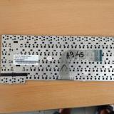 tastatura Asus F5 F5VL A9.45
