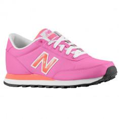 Pantofi sport femei New Balance Classics ML501 | Produs 100% original | Livrare cca 10 zile lucratoare | Aducem pe comanda orice produs din SUA - Adidasi dama