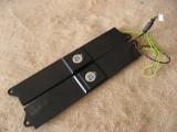 Difuzoare boxe laptop Lenovo ThinkPad R61, 39T7485, 39T7496