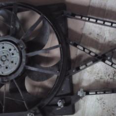 Vand Ventilator radiator racire Opel Astra G (electroventilator) - Ventilatoare auto, ASTRA G (F48_, F08_) - [1998 - 2009]