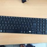 Tastatura Packard Bell EasyNote LK VAB70   A9.23