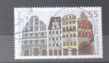 Timbru Germania - Deutschland - 2003