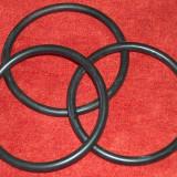 3 inele cauciuc - Consumabile Service