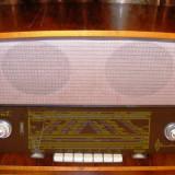 RADIO ORIZONT.