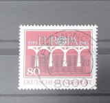 Timbru Germania - 1984 -