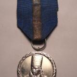 Medalia Tudor Vladimirescu - Medalii Romania