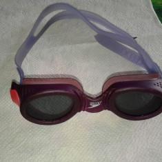 Ochelarii de piscina SPEEDO .reducere - Ochelari Inot