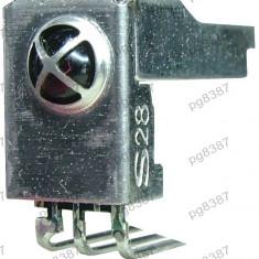 Receptor infrarosu-146605
