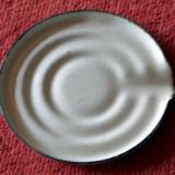 Dispozitiv (vintage) impotriva prinderii laptelui