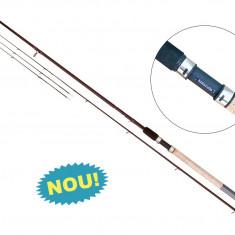 Lanseta fibra de carbon Winkler Picker 2702 - 2,70 m Baracuda Actiune 10-35g.