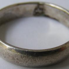 Verigheta veche din argint (20) - de colectie