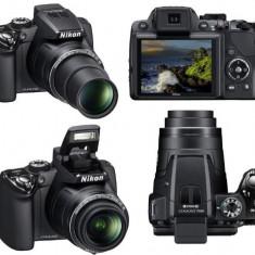 Nikon Coolpix p100 - Aparat Foto Mirrorless Nikon