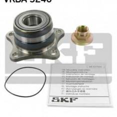 Radiator, racire motor VW POLO 55 1.3 - VAN WEZEL 58002129 - Radiator racire SKF
