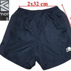 Pantaloni scurti jogging Karrimor, barbati, marimea S - Pantaloni barbati