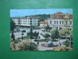 HOPCT 10479   ROMANIA  -ALBA IULIA          [ CIRCULATA ]