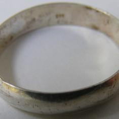 Verigheta veche din argint (17) - de colectie
