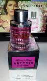 Parfum pentru Ea- Artemis 50 ml - Hanna's Secret