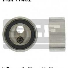 Radiator, racire motor CHEVROLET OPTRA limuzina 1.4 - VAN WEZEL 81002073 - Radiator racire SKF