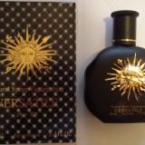 Parfum Versatile / apa de parfum pentru dama 100 ml
