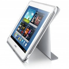 Samsung Galaxy Note 10.1 (3G & WiFi)+ husa Samsung+cutie [model N8000, 16GB] - Tableta Galaxy Note 10.1 Samsung, Wi-Fi + 3G