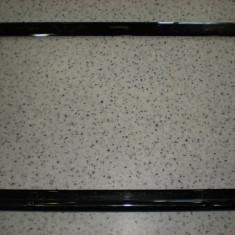 Rama display laptop compaq presario V6000