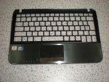 TOP CASE netbook SAMSUNG NF210