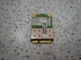 placa de retea wireless laptop acer extensa 5620 N/B/G